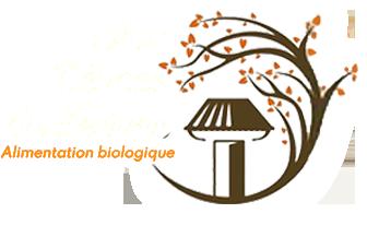 Aux Délices du Terroir - Magasin Bio